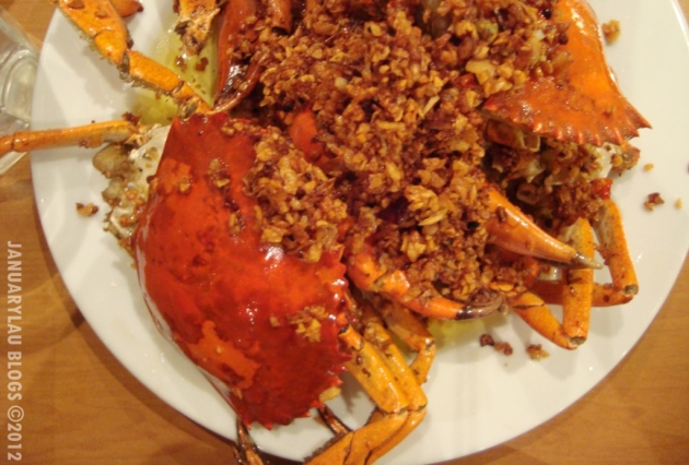 red crab-23