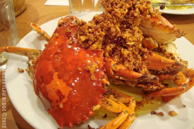 red crab-16