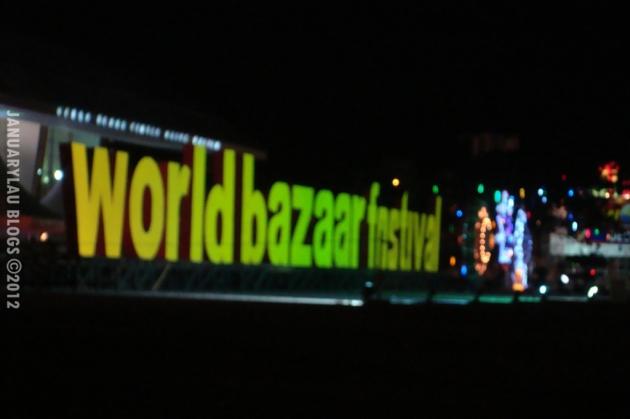 world bazaar 2012-1