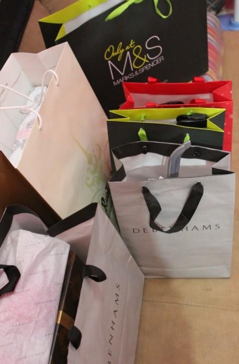 january 2013 sale