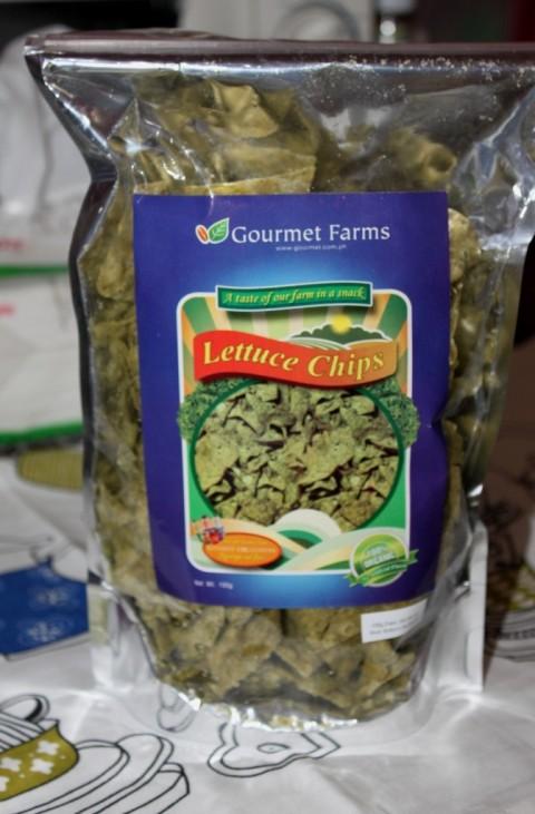 lettuce chips-1