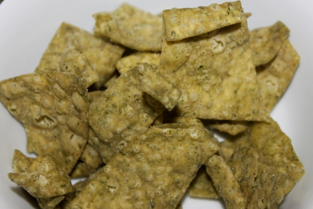 lettuce chips-2