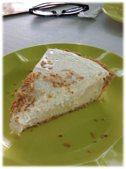coconut cream pie-2