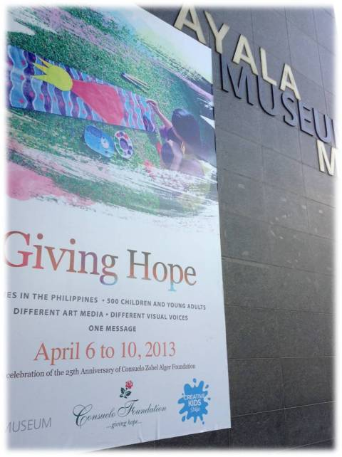 giving hope-2