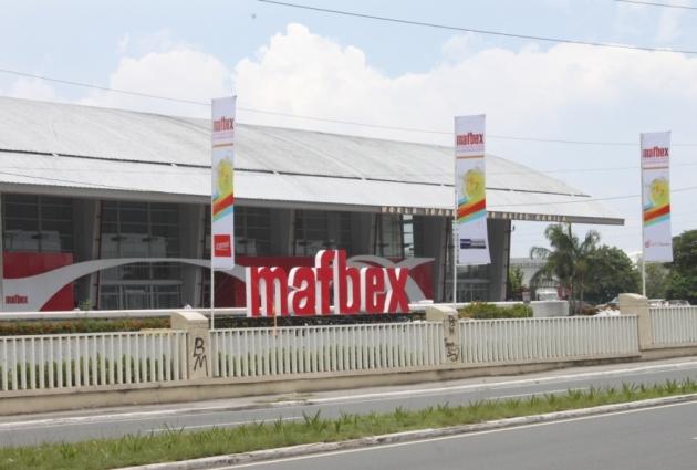 mafbex2013-3