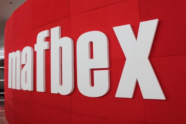 mafbex2013-4