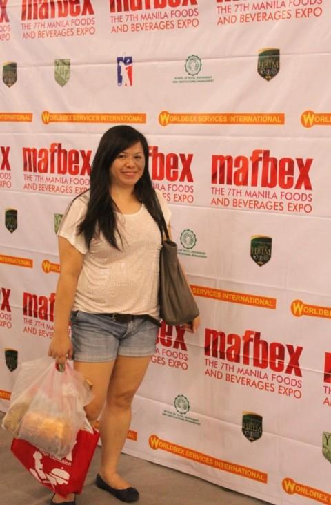 mafbex2013-41