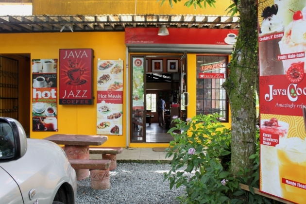 java jazz-1