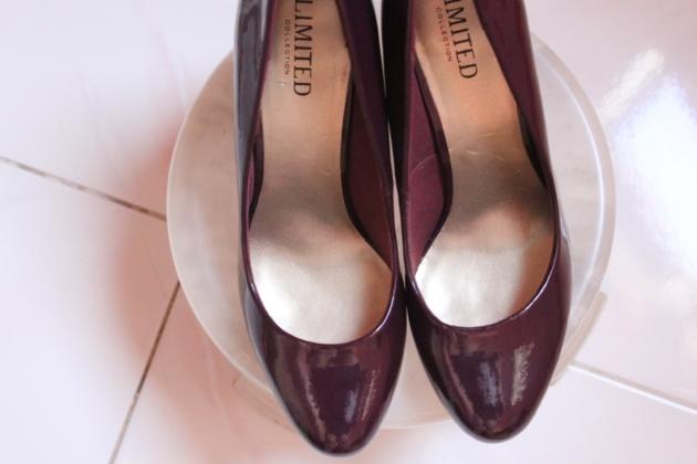 m&s court shoes-1