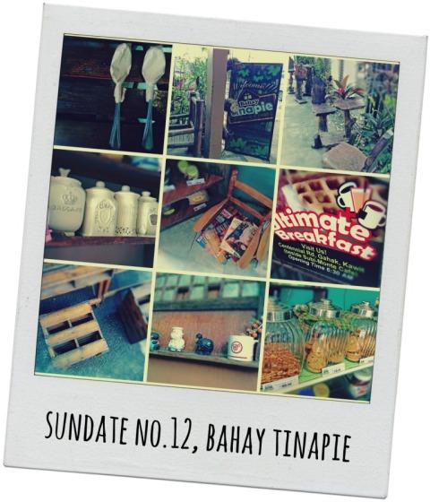 sundate_no.12_1