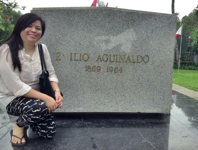 aguinaldo_shrine_6