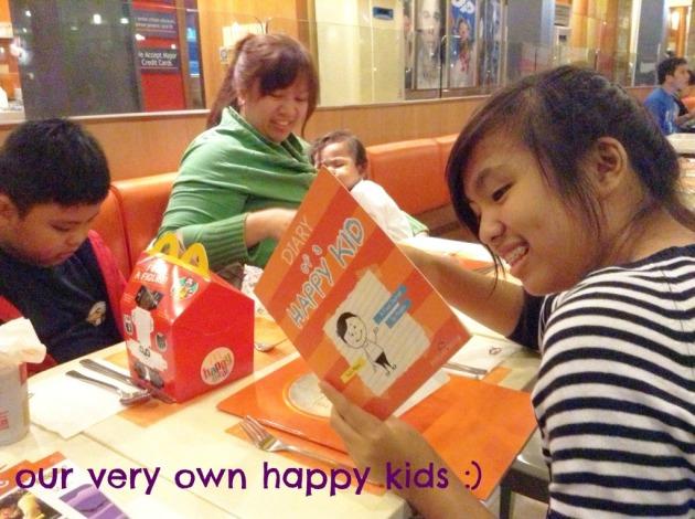 pancakehousetagaytay_2
