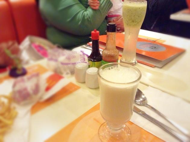 pancakehousetagaytay_4