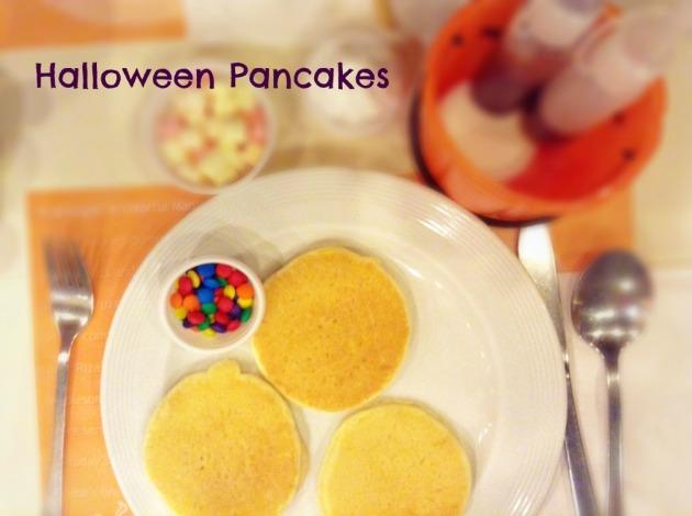 pancakehousetagaytay_8