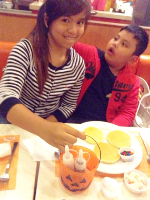 pancakehousetagaytay_9
