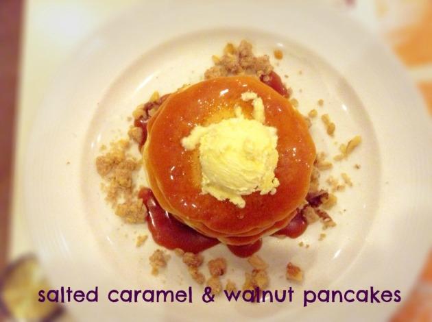 pancakehousetagaytay_15