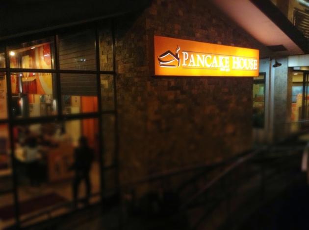 pancakehousetagaytay_1