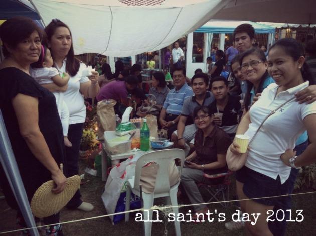 allsaintsday2013_2