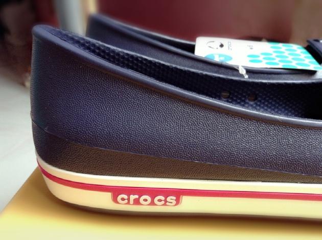 crocbandflats2013