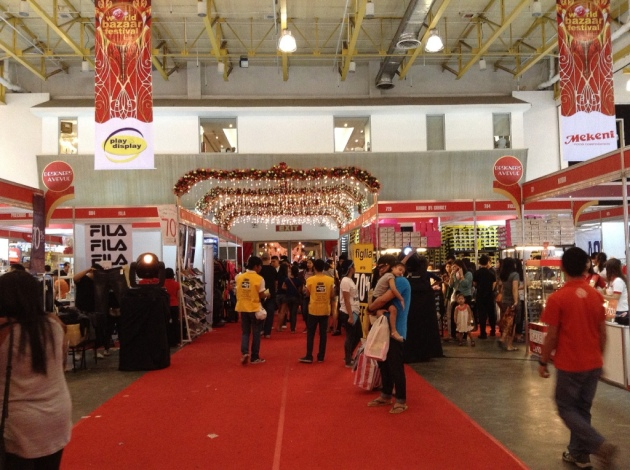 worldbazaar2013_4