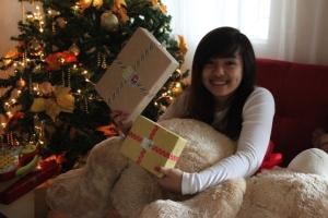 christmas2013_17