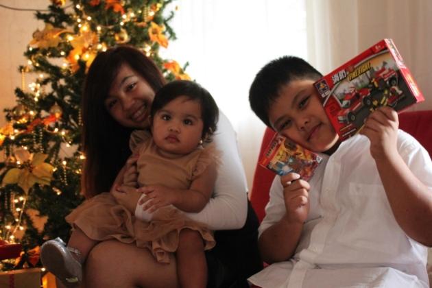 christmas2013_18