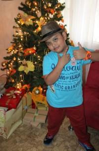 christmas2013_10
