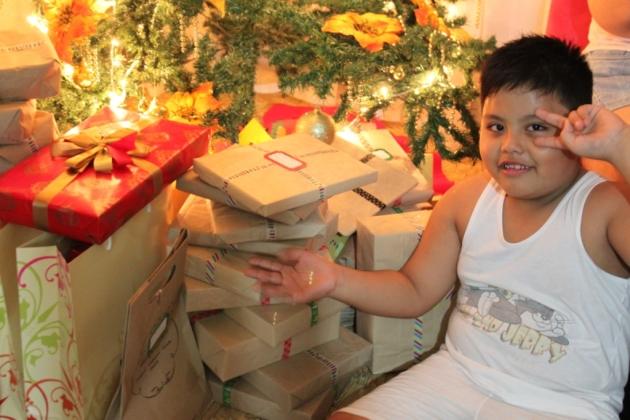 christmas2013_2