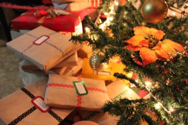 christmas2013_1