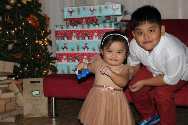 christmas2013_4