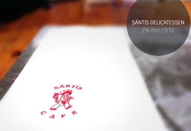 santis_delicatessen_1