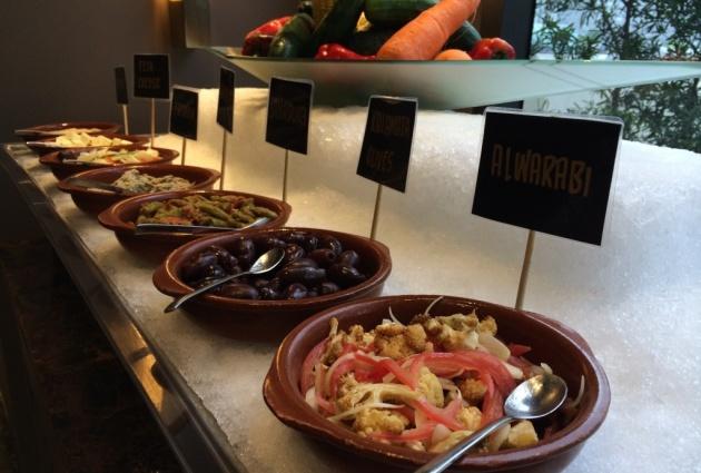 flavors_restaurant_4