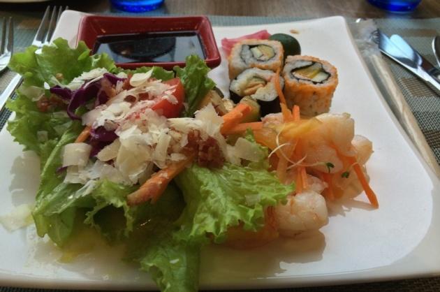 flavors_restaurant_10