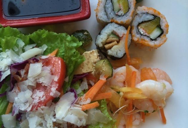 flavors_restaurant_11