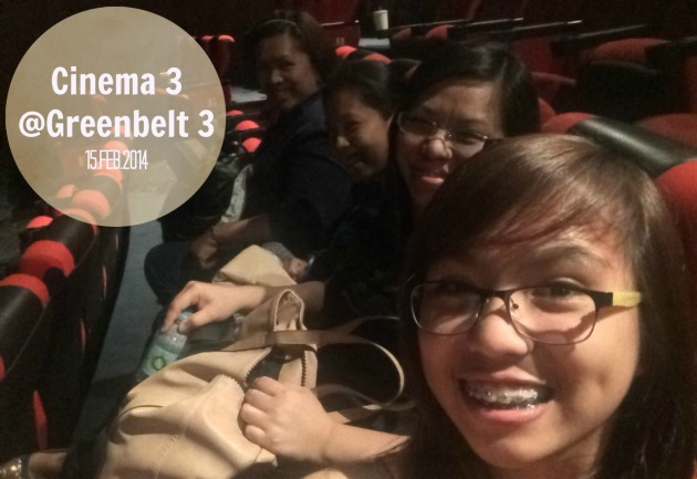 greenbelt3_cinema