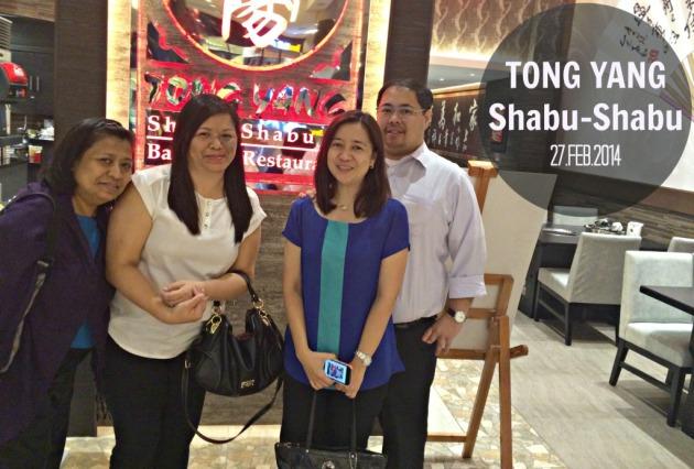 tongyang_feb27_1