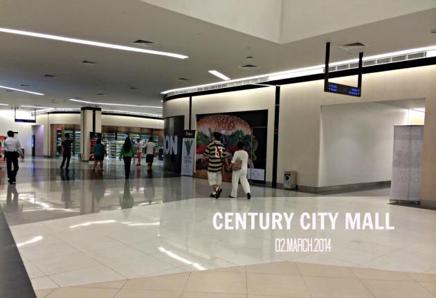 century_city_mall_1