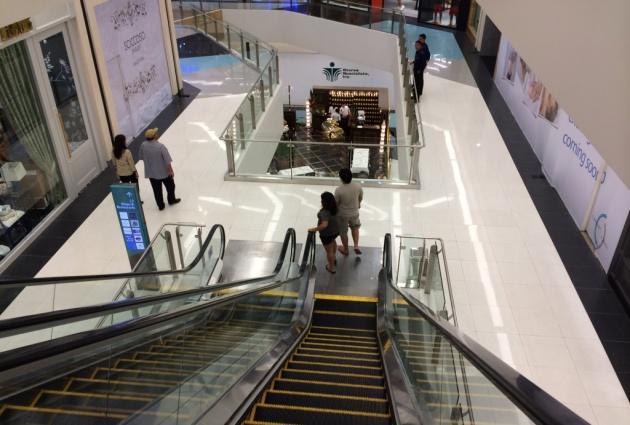 century_city_mall_2
