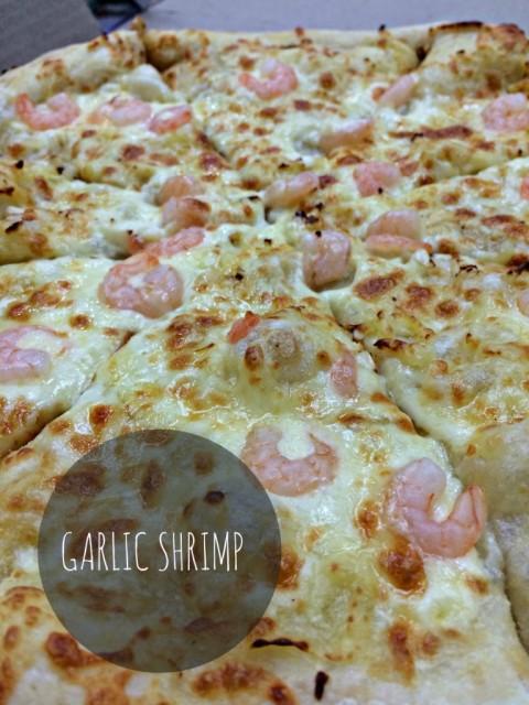 angel's pizza mar15_4