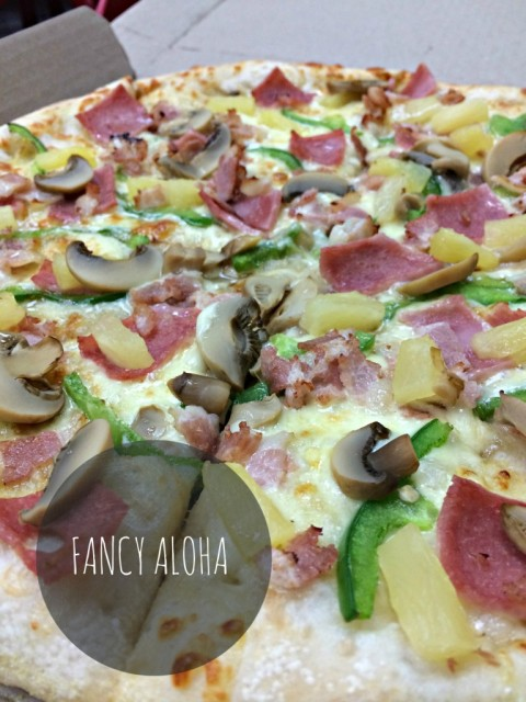 angel's pizza mar15_3