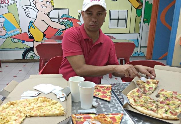 angel's pizza mar15_2
