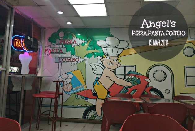 angel's pizza mar15_1