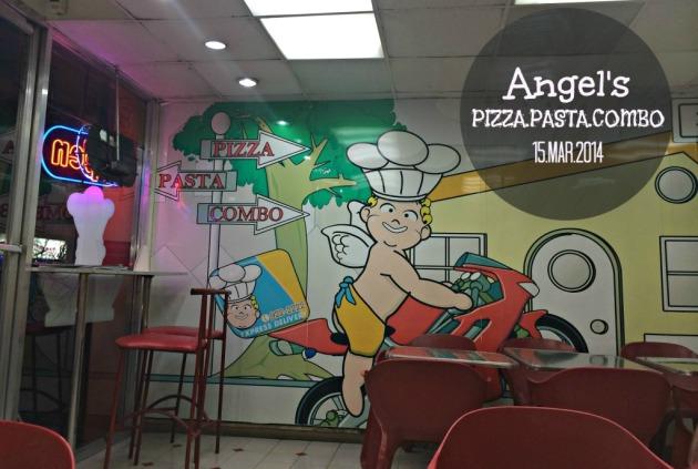 angel's pizza mar15_1