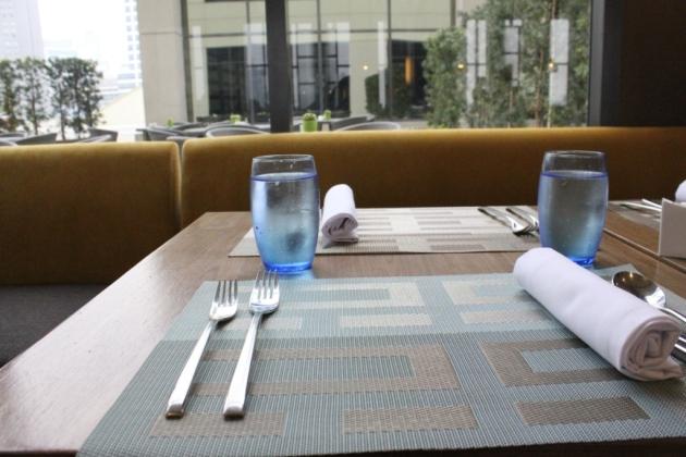 flavors_restaurant_8