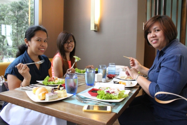 flavors_restaurant_12