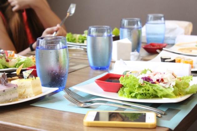 flavors_restaurant_19