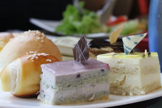 flavors_restaurant_14