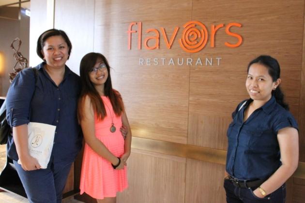 flavors_restaurant_26