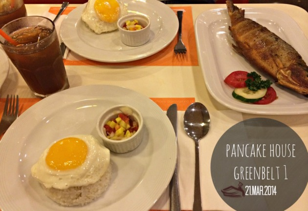 pancakehouse_greenbelt_2