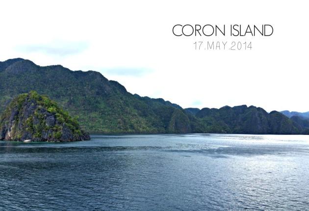 coron_1